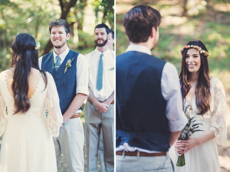 The Ranch at Little Hills Wedding by Anne-Claire Brun 0089