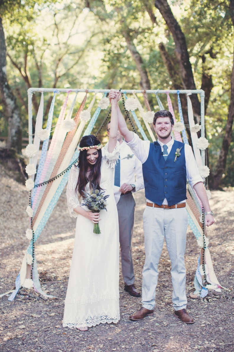The Ranch at Little Hills Wedding by Anne-Claire Brun 0096