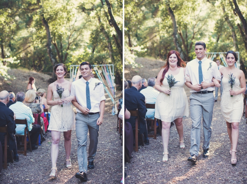 The Ranch at Little Hills Wedding by Anne-Claire Brun 0099
