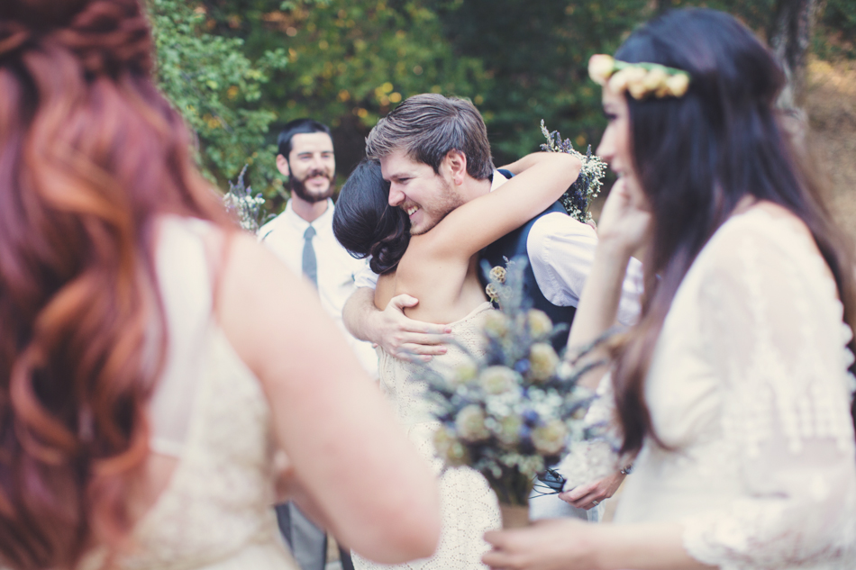 The Ranch at Little Hills Wedding by Anne-Claire Brun 0102