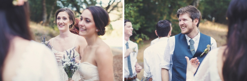 The Ranch at Little Hills Wedding by Anne-Claire Brun 0103