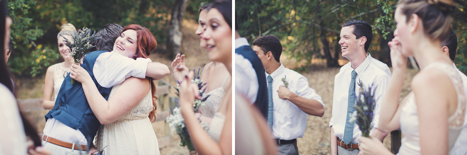 The Ranch at Little Hills Wedding by Anne-Claire Brun 0104