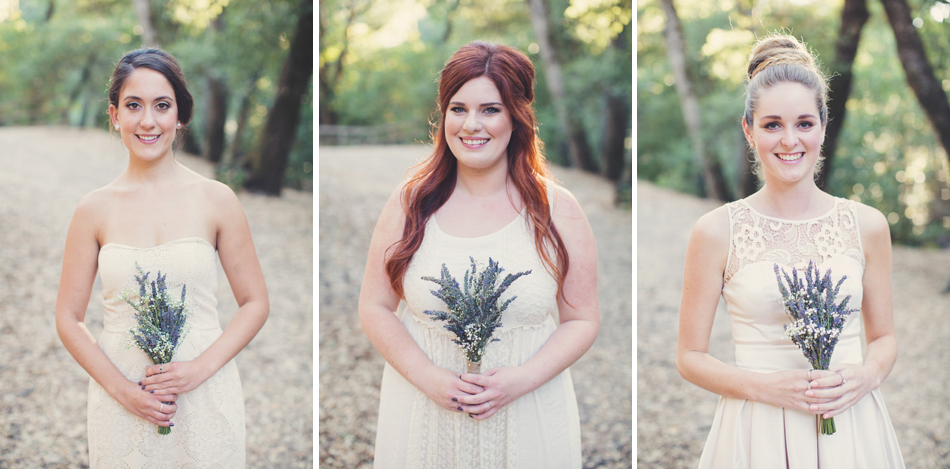 The Ranch at Little Hills Wedding by Anne-Claire Brun 0121
