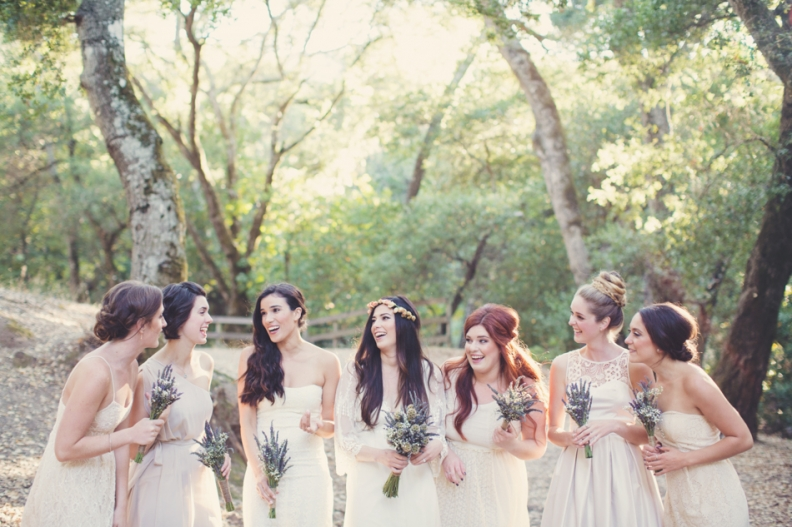 The Ranch at Little Hills Wedding by Anne-Claire Brun 0127