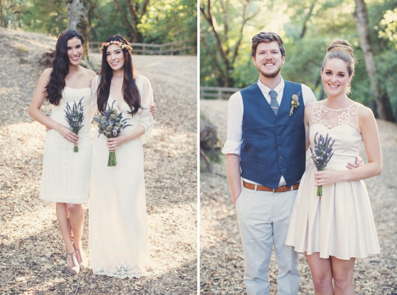 The Ranch at Little Hills Wedding by Anne-Claire Brun 0130