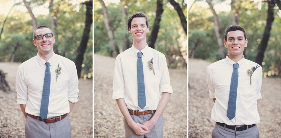 The Ranch at Little Hills Wedding by Anne-Claire Brun 0132