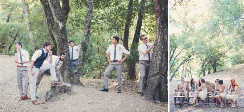 The Ranch at Little Hills Wedding by Anne-Claire Brun 0134