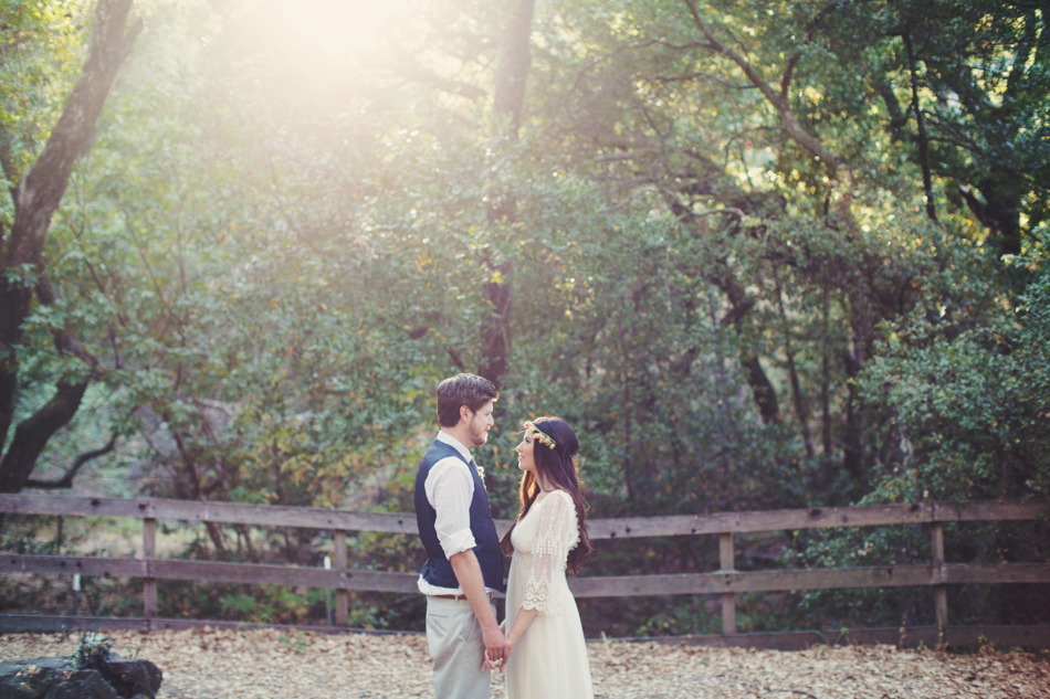 The Ranch at Little Hills Wedding by Anne-Claire Brun 0135