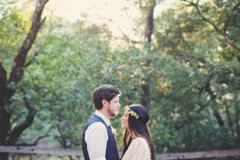 The Ranch at Little Hills Wedding by Anne-Claire Brun 0139