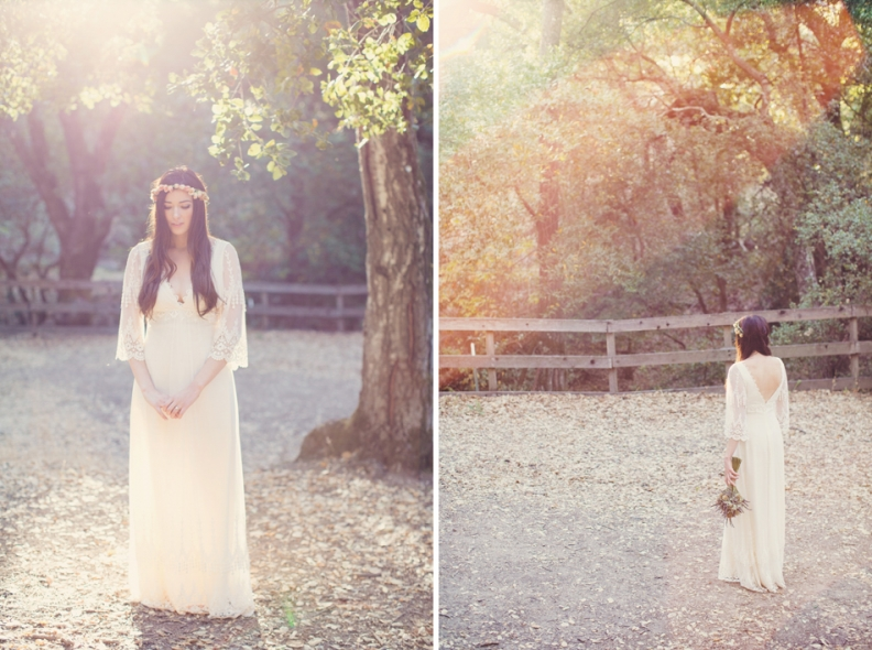 The Ranch at Little Hills Wedding by Anne-Claire Brun 0140