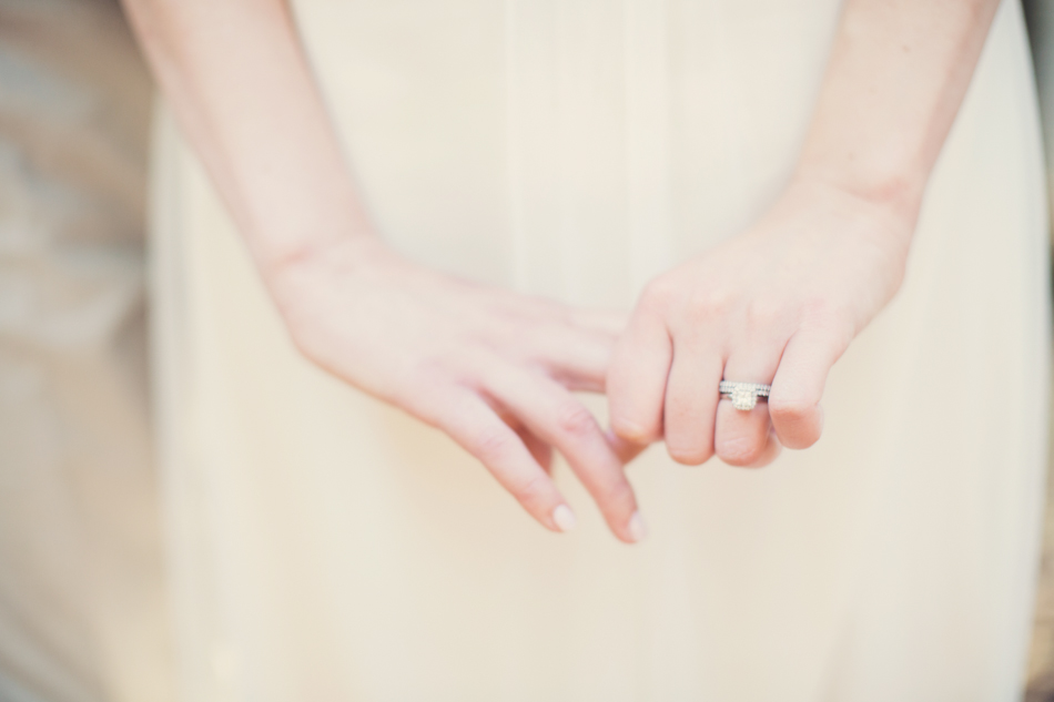 The Ranch at Little Hills Wedding by Anne-Claire Brun 0141