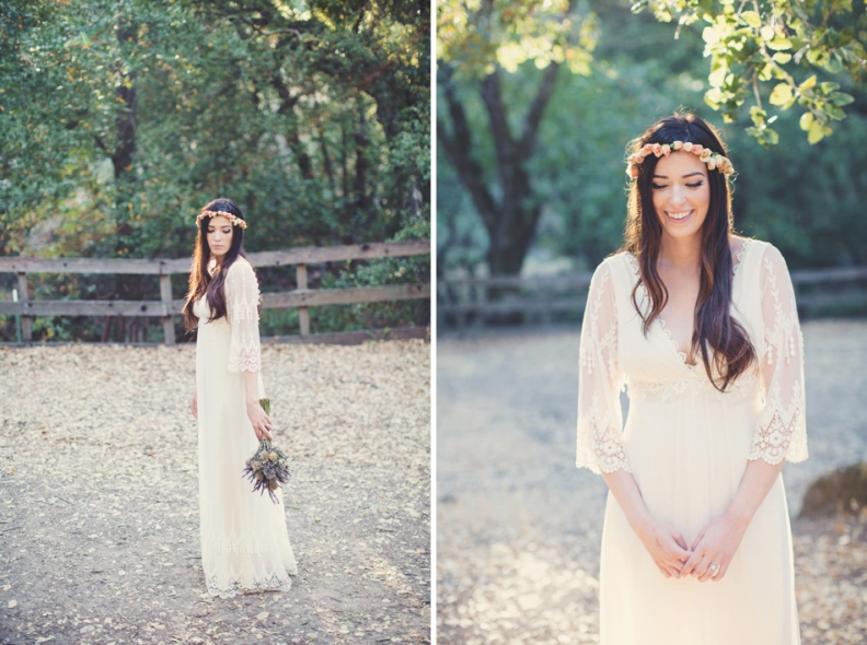 The Ranch at Little Hills Wedding by Anne-Claire Brun 0142