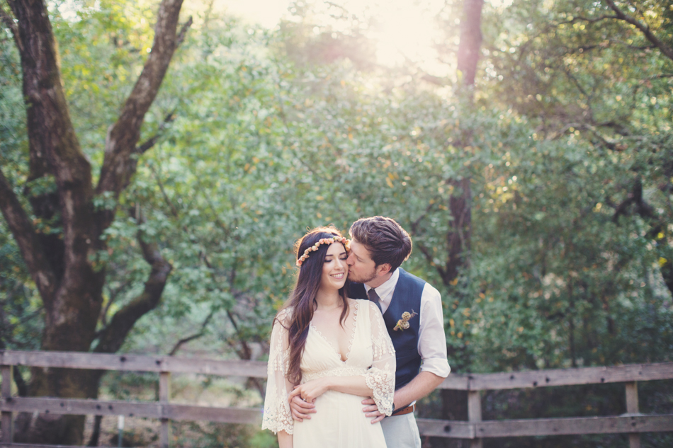 The Ranch at Little Hills Wedding by Anne-Claire Brun 0144