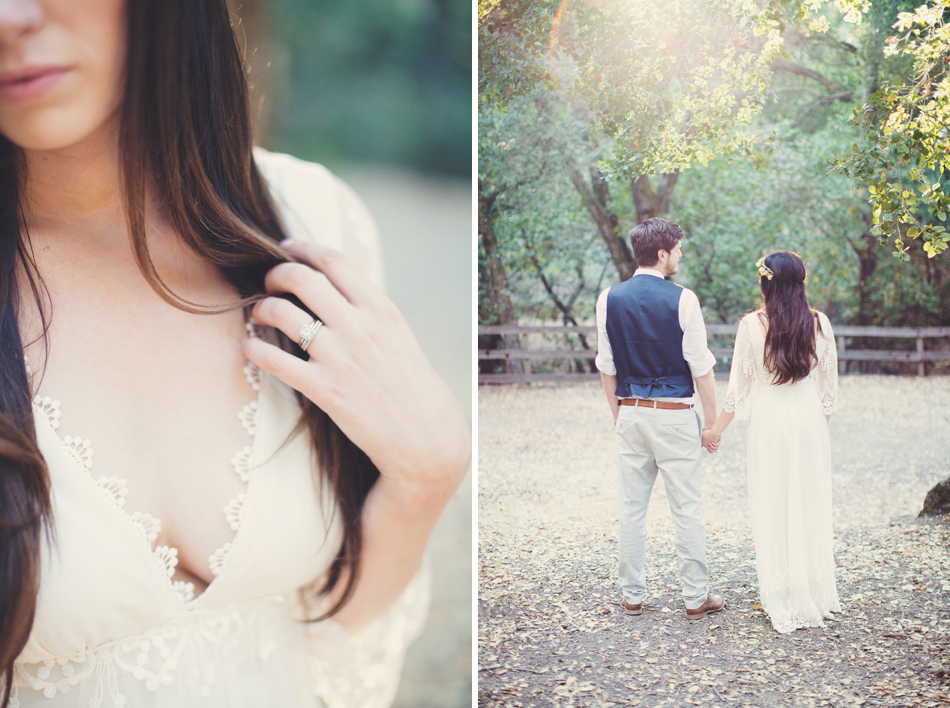 The Ranch at Little Hills Wedding by Anne-Claire Brun 0152