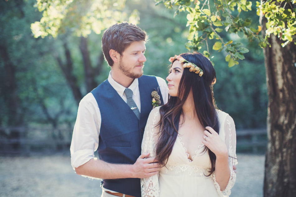 The Ranch at Little Hills Wedding by Anne-Claire Brun 0159