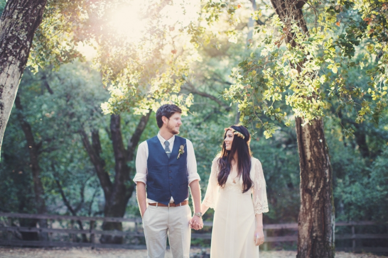 The Ranch at Little Hills Wedding by Anne-Claire Brun 0163