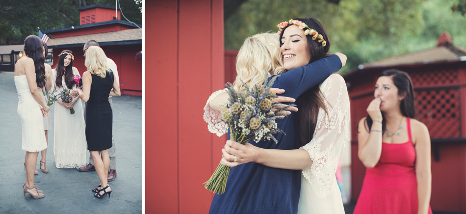The Ranch at Little Hills Wedding by Anne-Claire Brun 0169