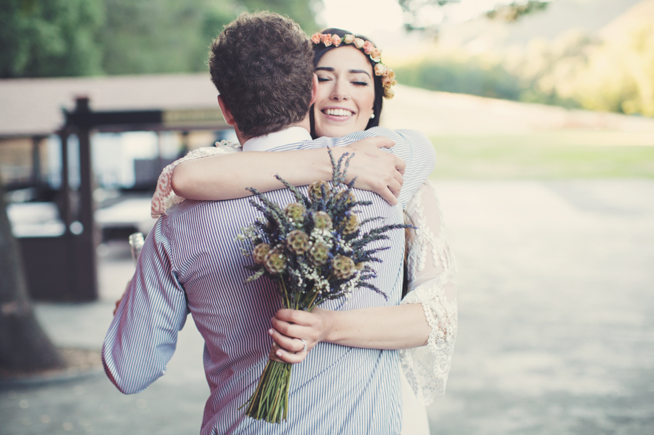 The Ranch at Little Hills Wedding by Anne-Claire Brun 0170