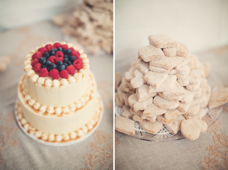 The Ranch at Little Hills Wedding by Anne-Claire Brun 0173