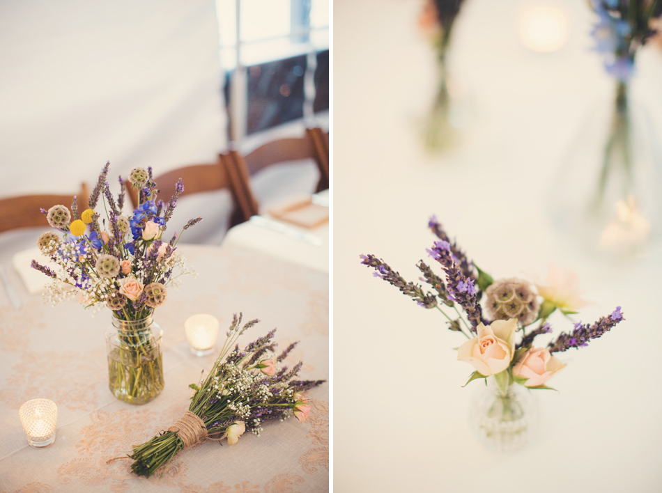 The Ranch at Little Hills Wedding by Anne-Claire Brun 0175
