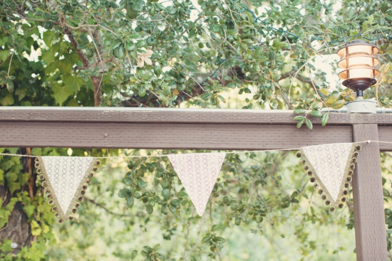 The Ranch at Little Hills Wedding by Anne-Claire Brun 0176