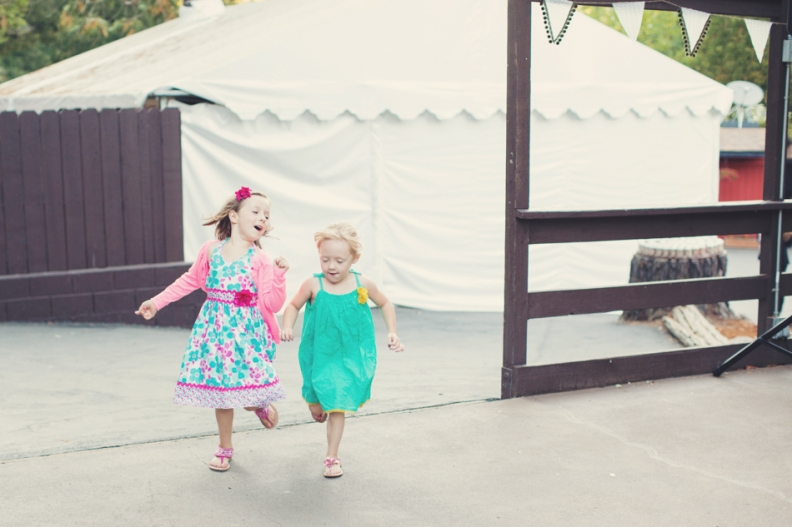 The Ranch at Little Hills Wedding by Anne-Claire Brun 0179