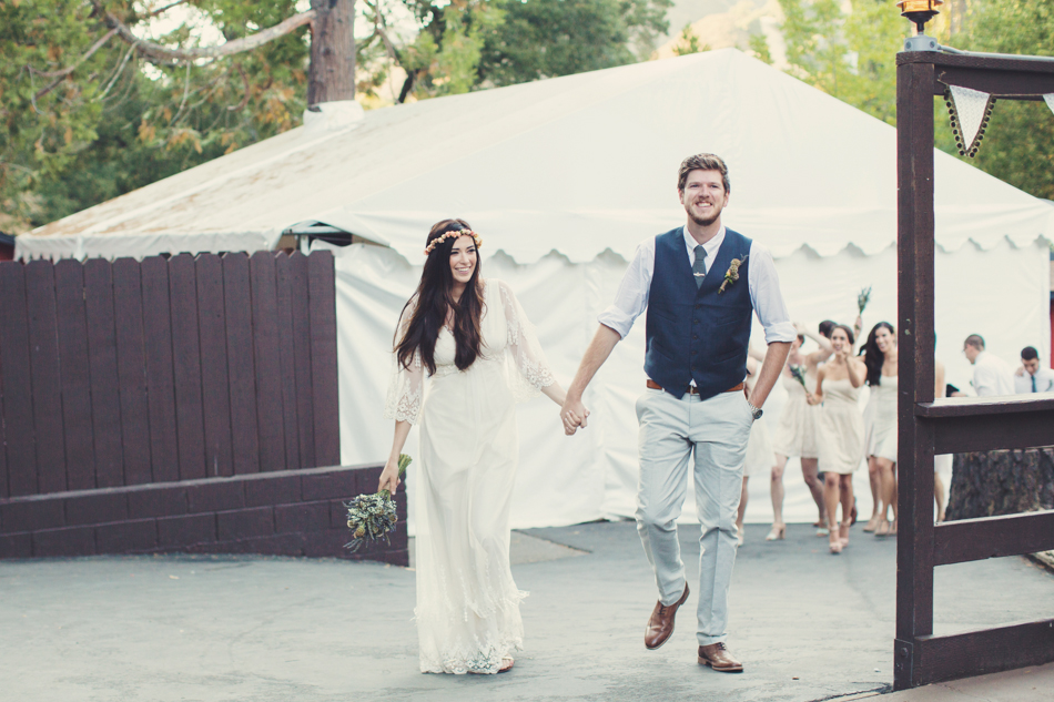 The Ranch at Little Hills Wedding by Anne-Claire Brun 0182