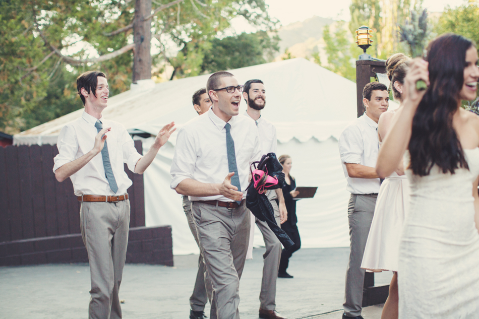 The Ranch at Little Hills Wedding by Anne-Claire Brun 0183