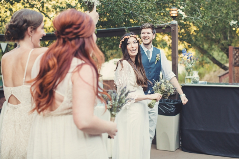The Ranch at Little Hills Wedding by Anne-Claire Brun 0184