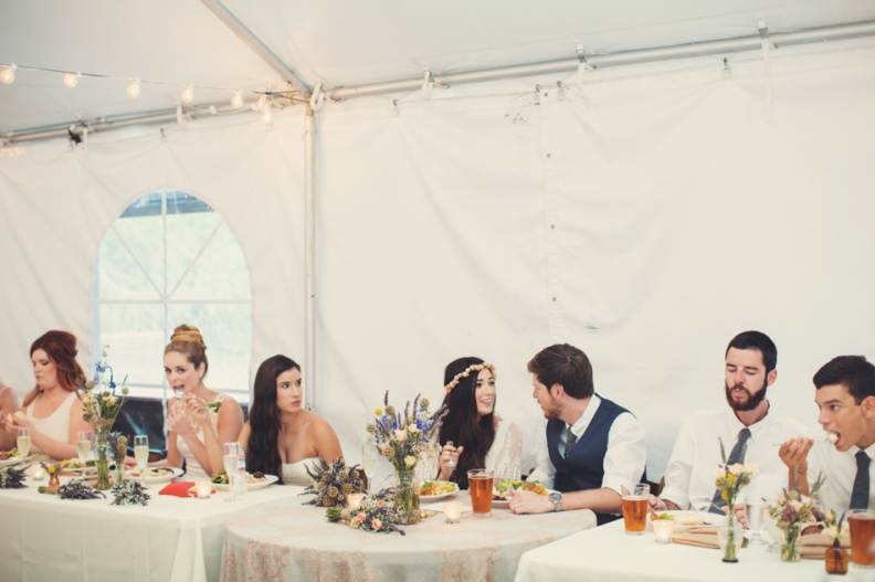The Ranch at Little Hills Wedding by Anne-Claire Brun 0188