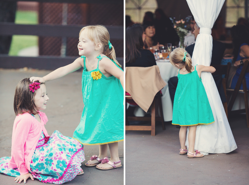 The Ranch at Little Hills Wedding by Anne-Claire Brun 0189