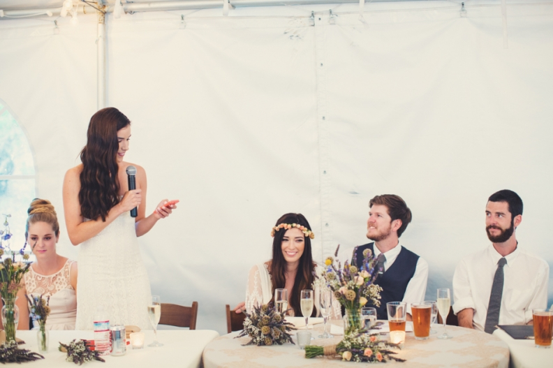 The Ranch at Little Hills Wedding by Anne-Claire Brun 0192