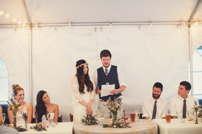 The Ranch at Little Hills Wedding by Anne-Claire Brun 0195