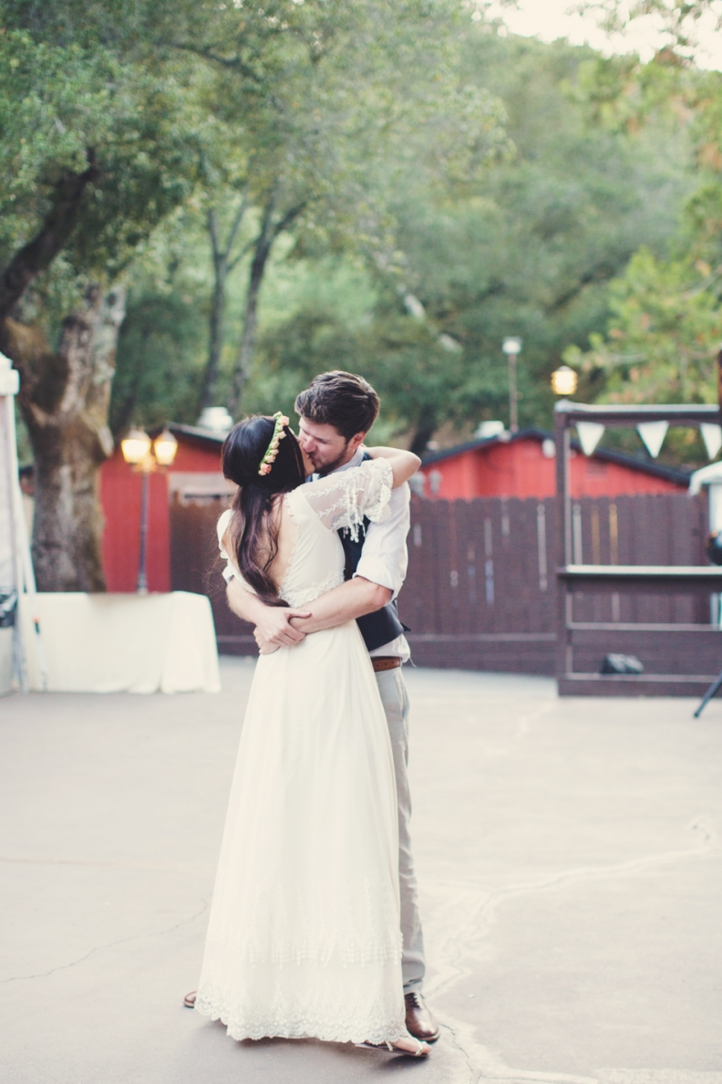 The Ranch at Little Hills Wedding by Anne-Claire Brun 0198