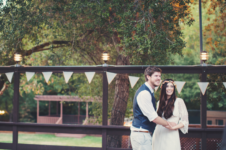 The Ranch at Little Hills Wedding by Anne-Claire Brun 0199