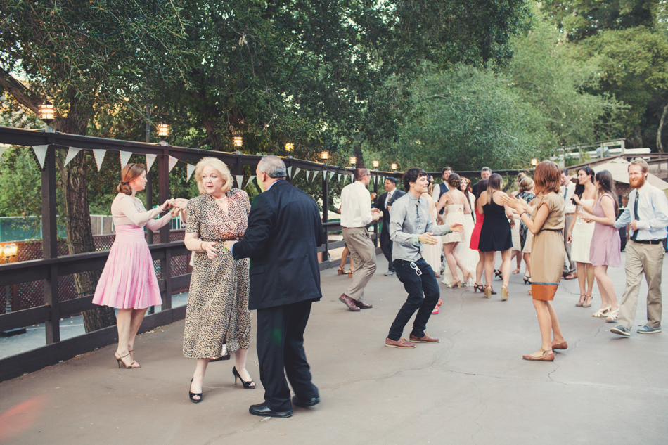 The Ranch at Little Hills Wedding by Anne-Claire Brun 0200