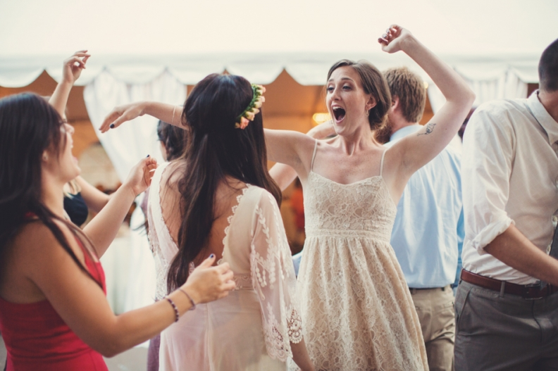The Ranch at Little Hills Wedding by Anne-Claire Brun 0201