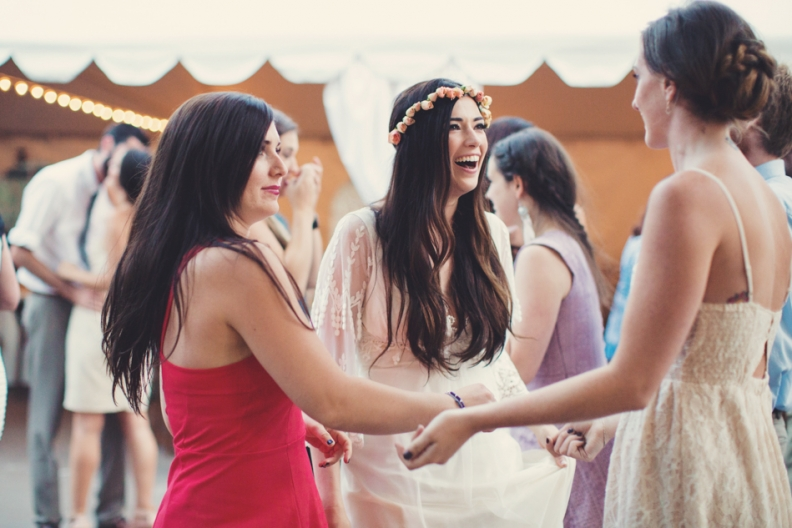 The Ranch at Little Hills Wedding by Anne-Claire Brun 0202