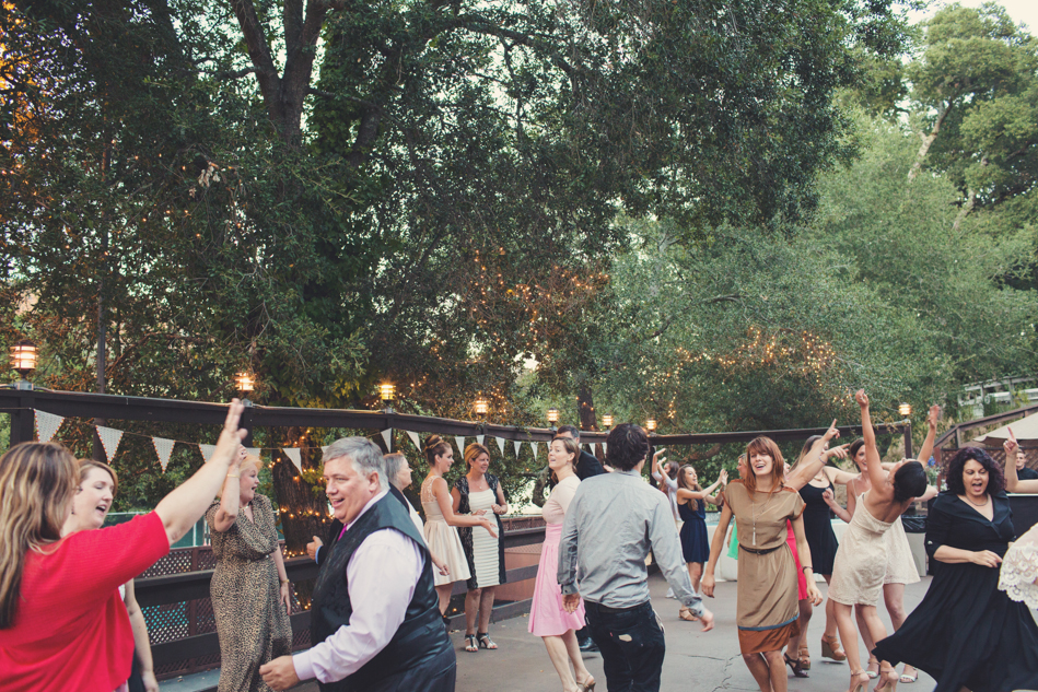 The Ranch at Little Hills Wedding by Anne-Claire Brun 0203