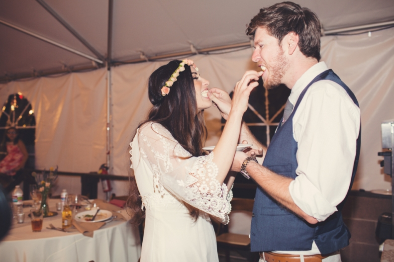 The Ranch at Little Hills Wedding by Anne-Claire Brun 0206