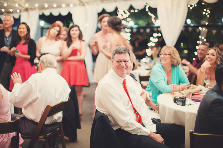 The Ranch at Little Hills Wedding by Anne-Claire Brun 0208