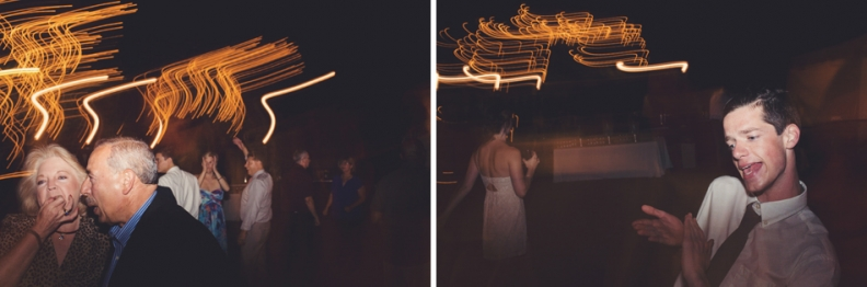 The Ranch at Little Hills Wedding by Anne-Claire Brun 0210