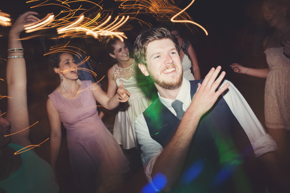 The Ranch at Little Hills Wedding by Anne-Claire Brun 0217