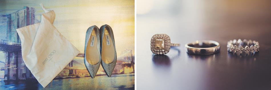 Chardonnay Golf Club Napa Wedding by Anne-Claire Brun 0010