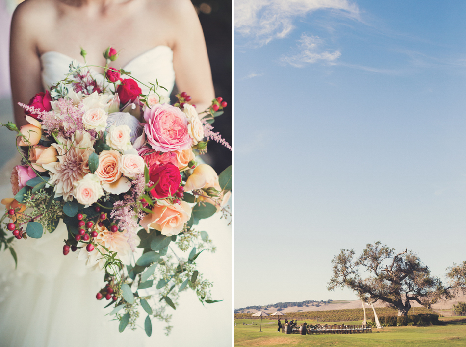 Chardonnay Golf Club Napa Wedding by Anne-Claire Brun 0031