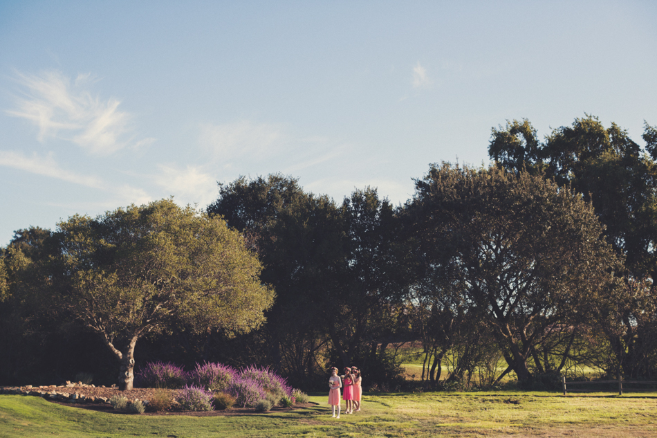 Chardonnay Golf Club Napa Wedding by Anne-Claire Brun 0037