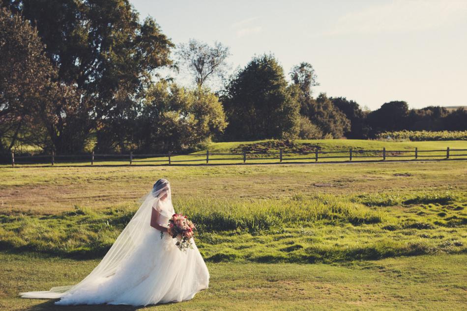 Chardonnay Golf Club Napa Wedding by Anne-Claire Brun 0041