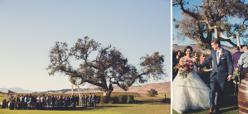 Chardonnay Golf Club Napa Wedding by Anne-Claire Brun 0045