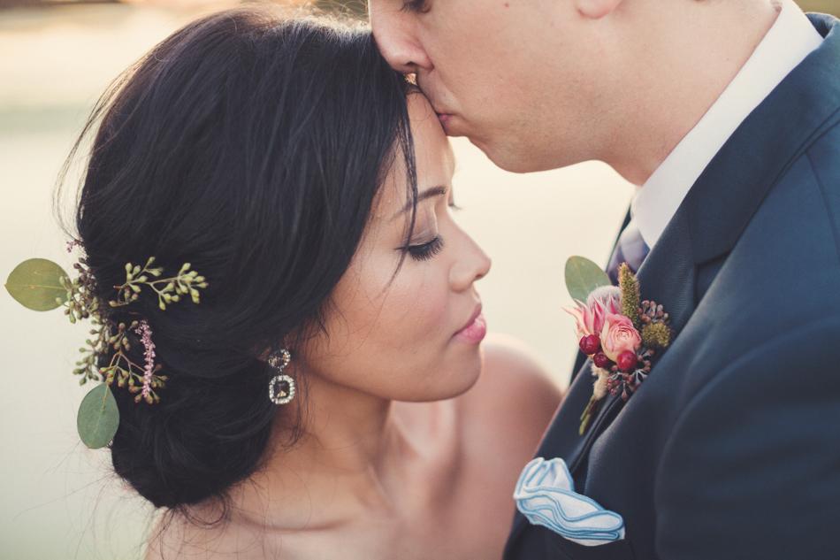 Chardonnay Golf Club Napa Wedding by Anne-Claire Brun 0061