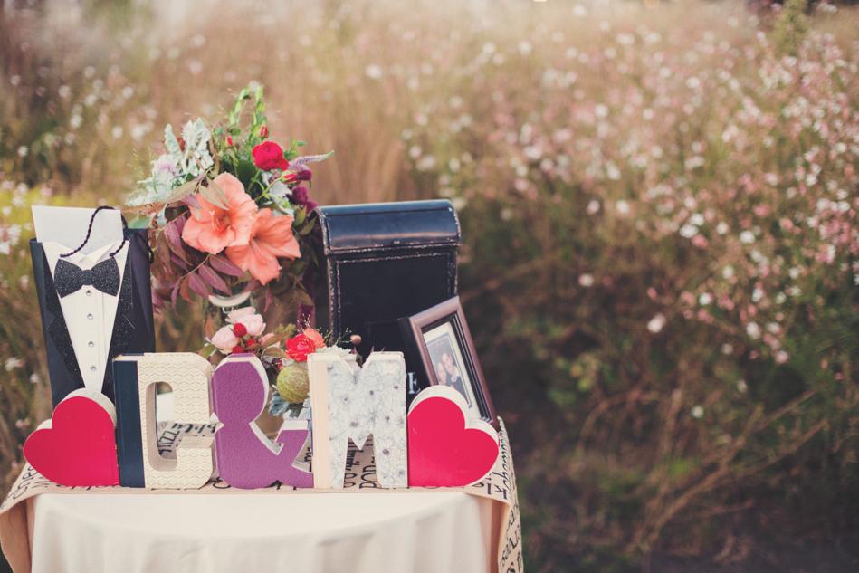 Chardonnay Golf Club Napa Wedding by Anne-Claire Brun 0067